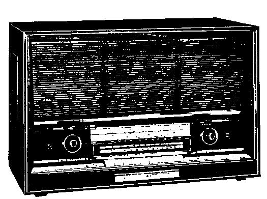 SABA经典机型(共375套打包)