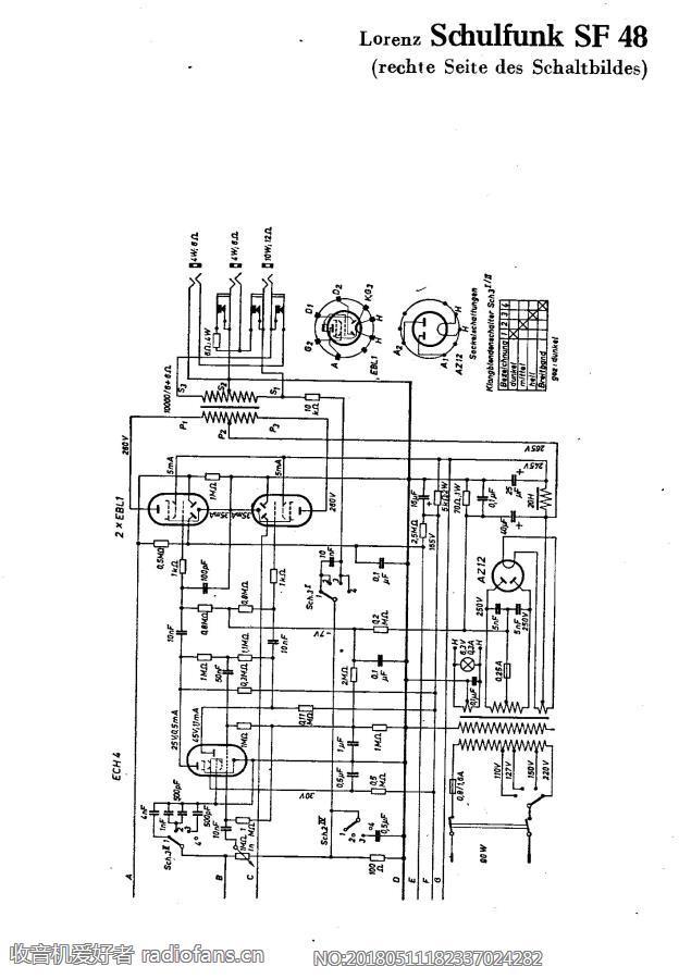 LORENZ SF48-2 电路原理图.jpg
