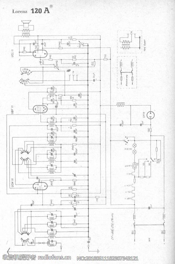 LORENZ 120A 电路原理图.jpg
