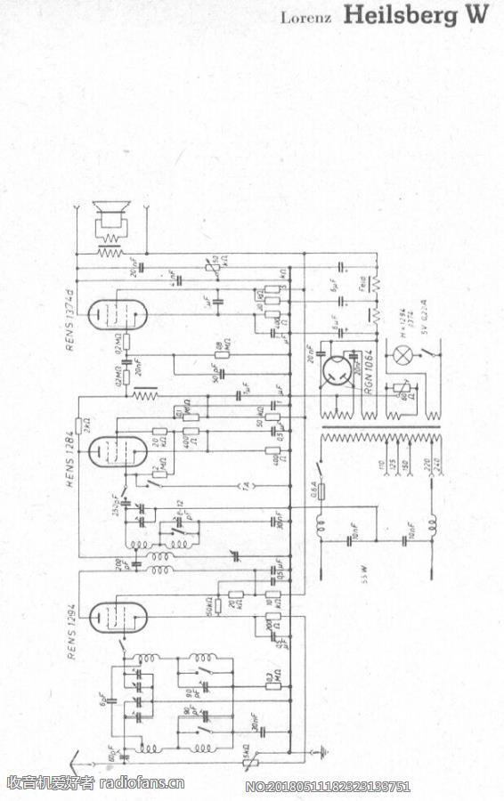 LORENZ HeilsbergW 电路原理图.jpg