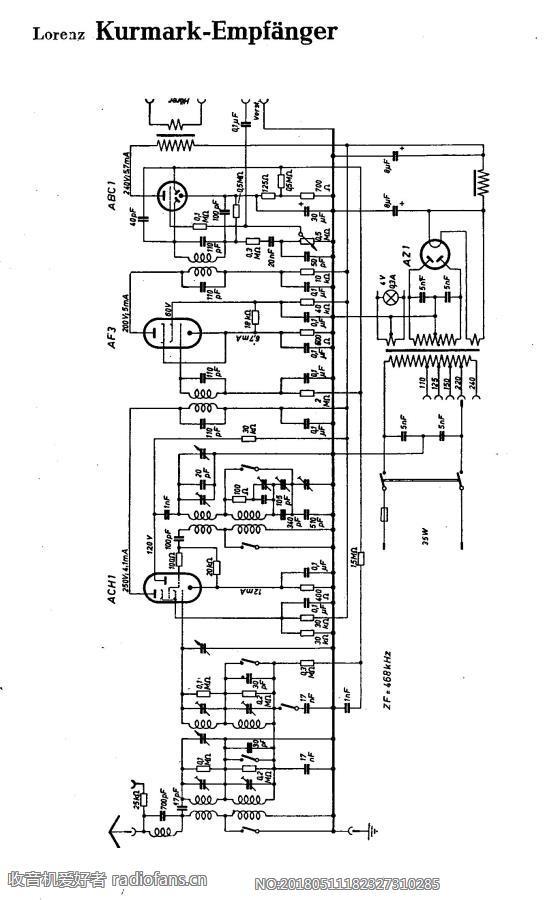 LORENZ KURM-EM 电路原理图.jpg
