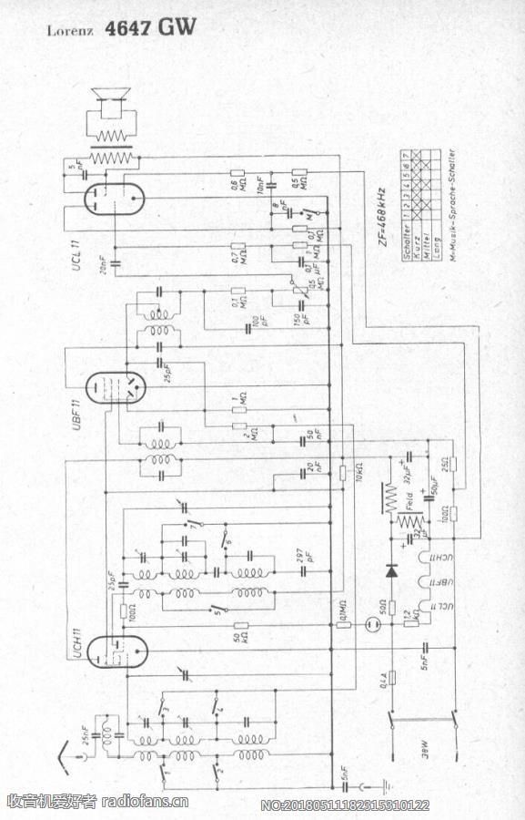 LORENZ 4647GW 电路原理图.jpg
