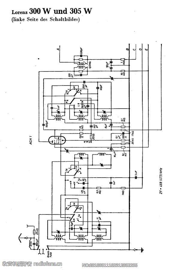 LORENZ 300W-1 电路原理图.jpg