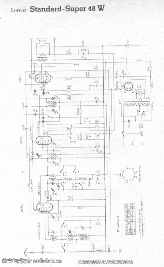 LORENZ Standart-Super48W 电路原理图.jpg