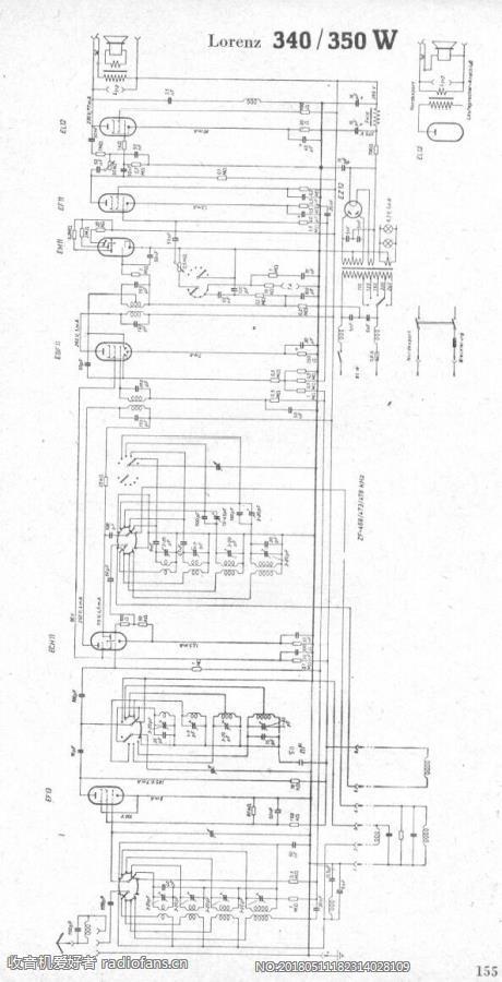 LORENZ 340-250W 电路原理图.jpg