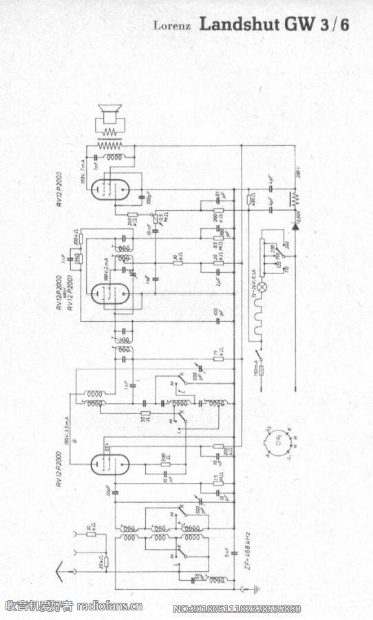 LORENZ LandshutGW3-6 电路原理图.jpg