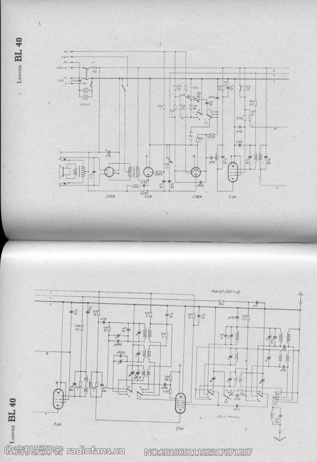 LORENZ BL40 电路原理图.jpg