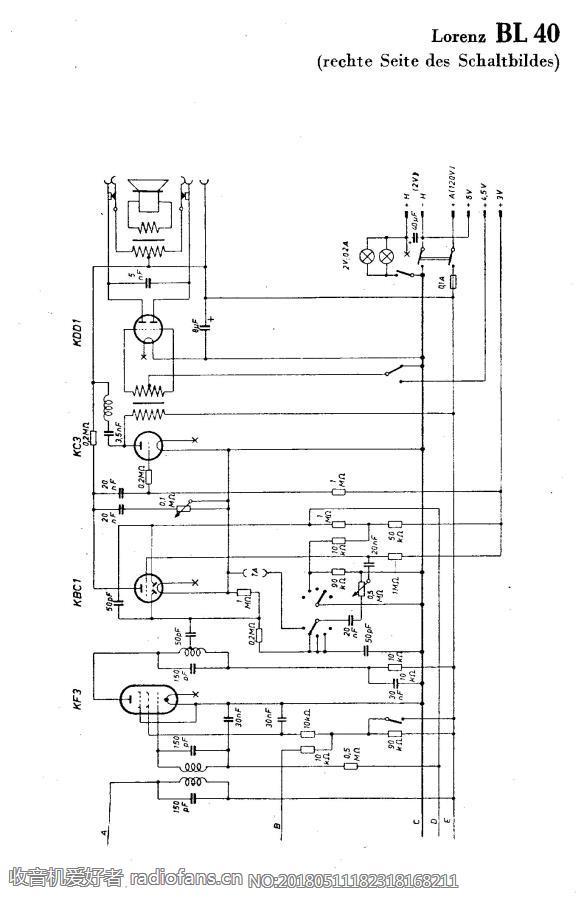 LORENZ BL40-2 电路原理图.jpg