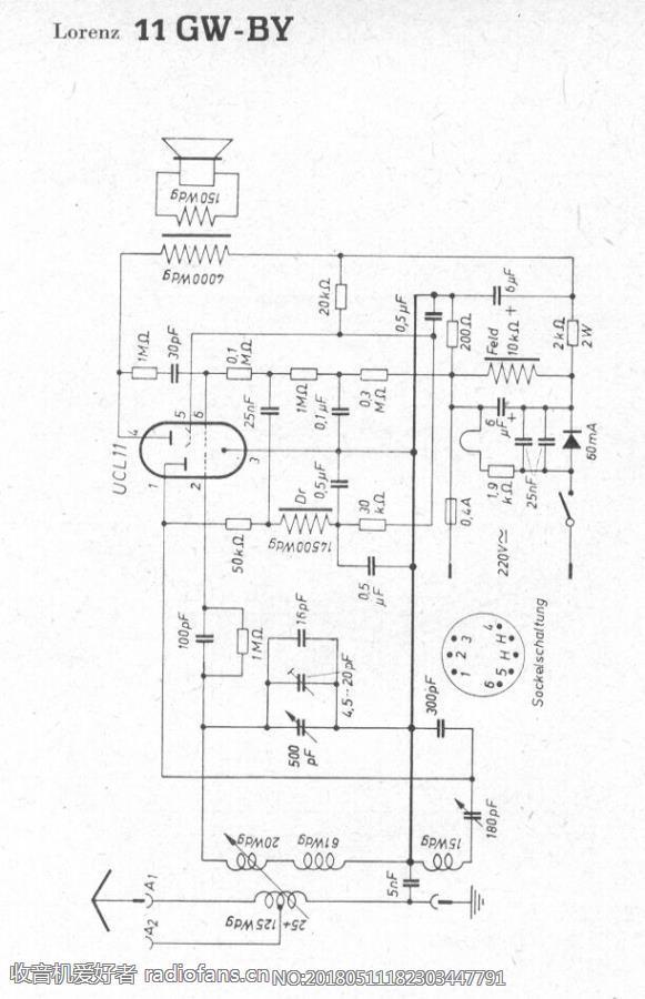 LORENZ 11GW-BY 电路原理图.jpg