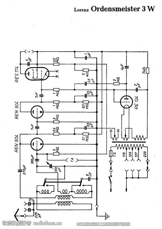 LORENZ ORDEN3W 电路原理图.jpg
