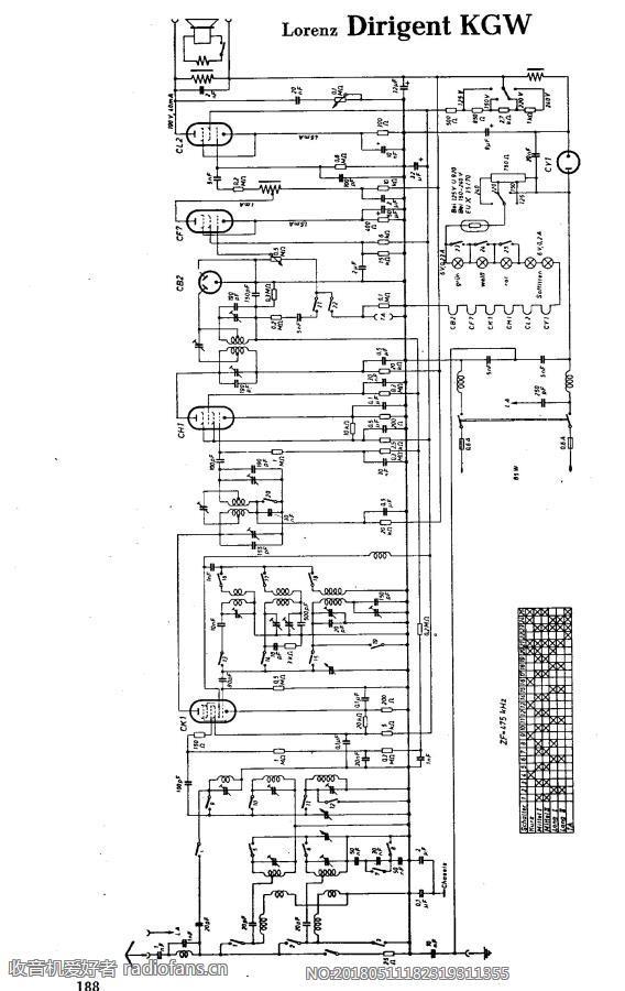 LORENZ DIRI-KGW 电路原理图.jpg