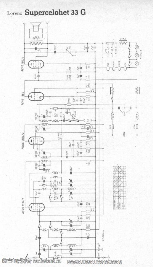 LORENZ Supercelohetsen.33G 电路原理图.jpg
