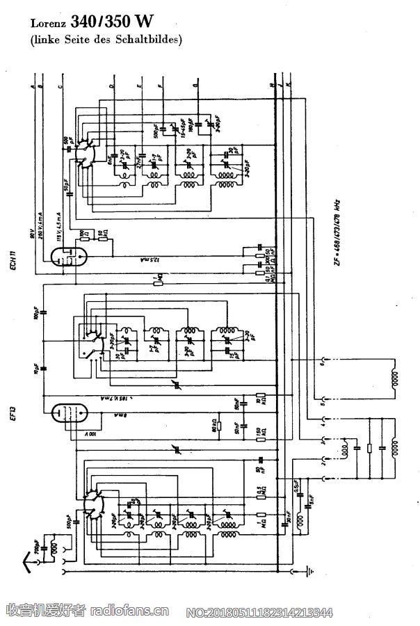 LORENZ 340W-1 电路原理图.jpg
