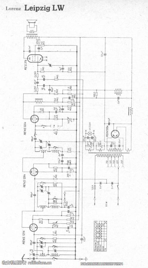 LORENZ LeipzigLW 电路原理图.jpg