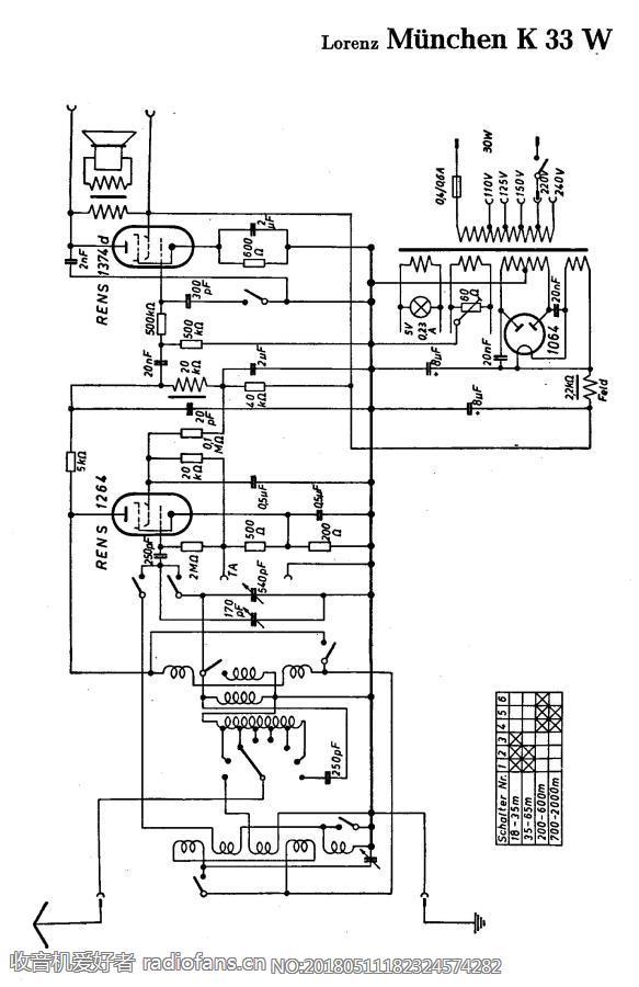 LORENZ K33W 电路原理图.jpg
