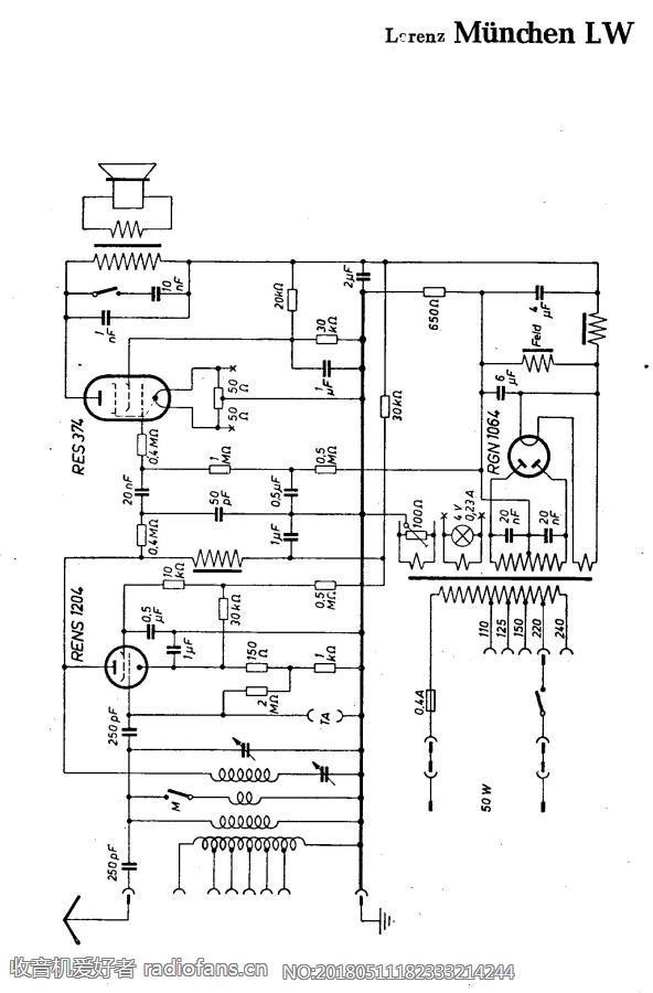LORENZ MUNCHLW 电路原理图.jpg