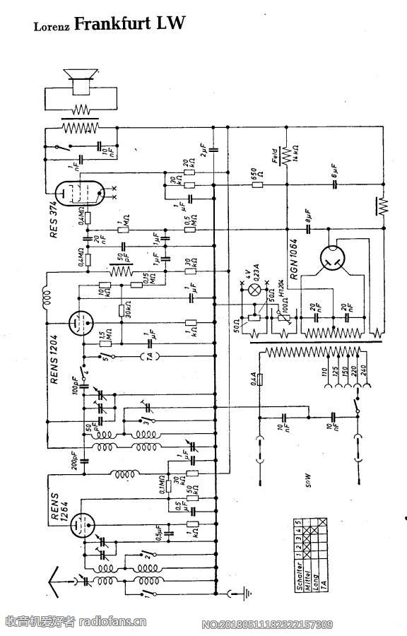 LORENZ FRANK-LW 电路原理图.jpg