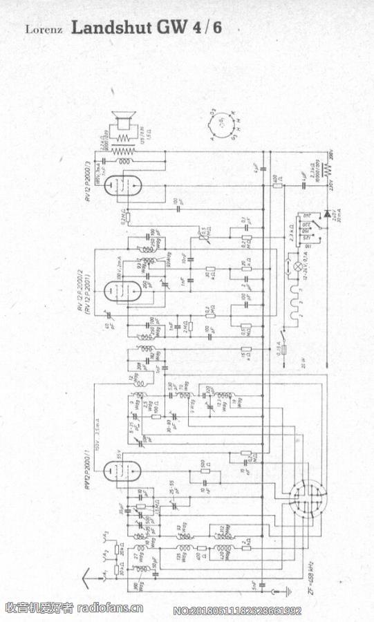 LORENZ LandshutGW4-6 电路原理图.jpg