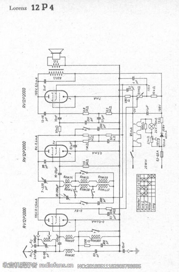 LORENZ 12P4 电路原理图.jpg