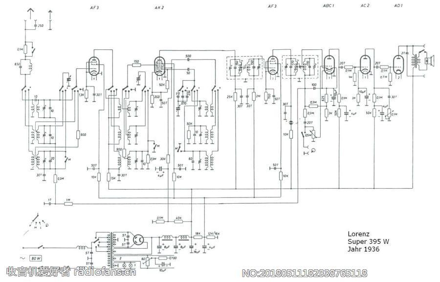 LORENZ Super_395_w 电路原理图.jpg