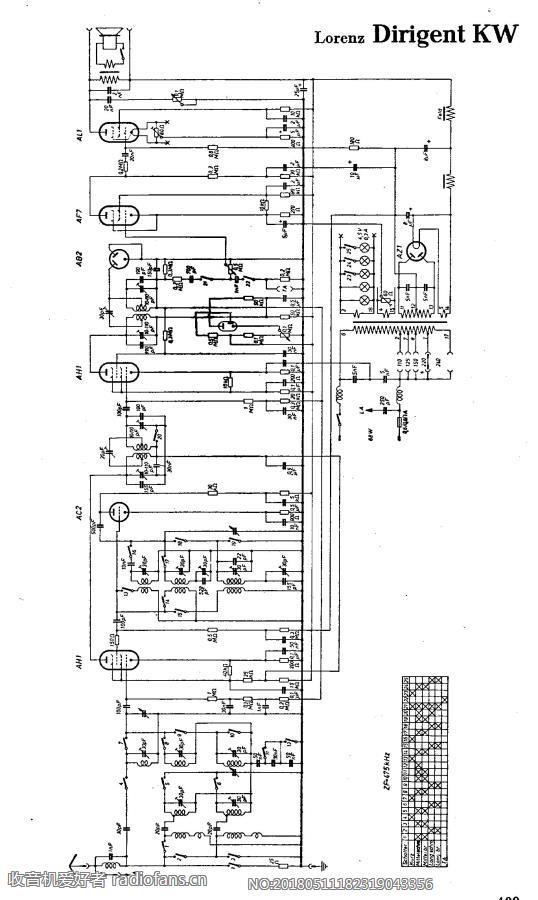 LORENZ DIRIG-KW 电路原理图.jpg