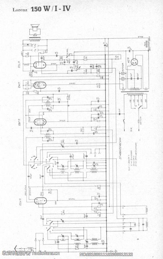 LORENZ 150W-I-IV 电路原理图.jpg