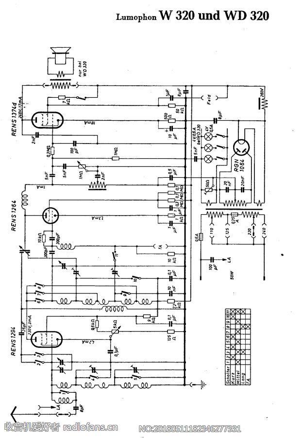 LORENZ WD320 电路原理图.jpg