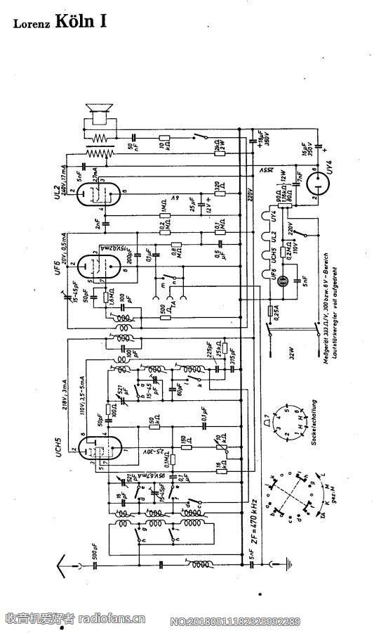 LORENZ Köln1 电路原理图.jpg