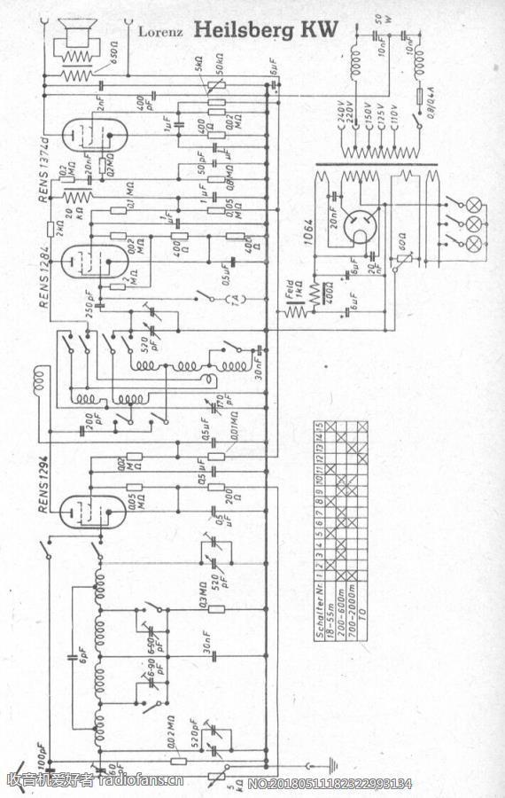 LORENZ HeilsbergKW 电路原理图.jpg