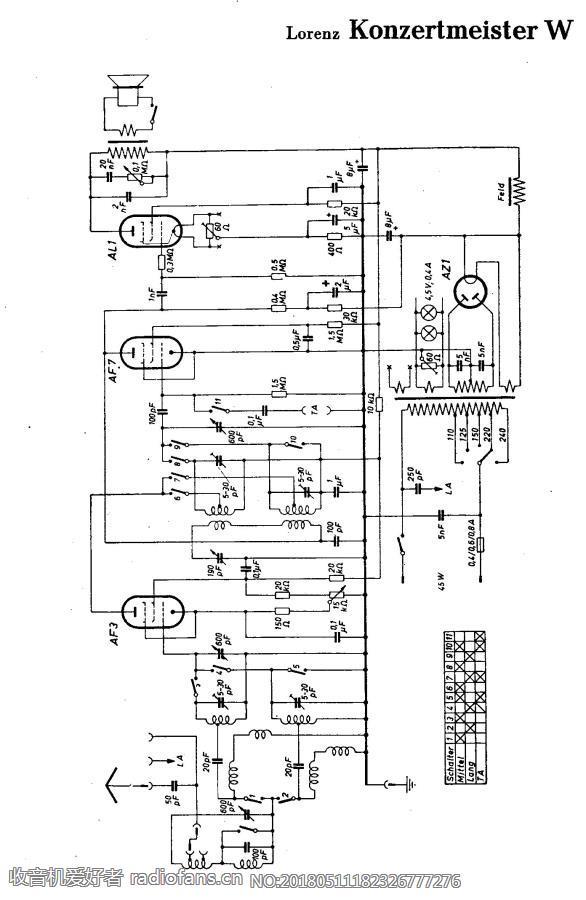 LORENZ KONZW 电路原理图.jpg