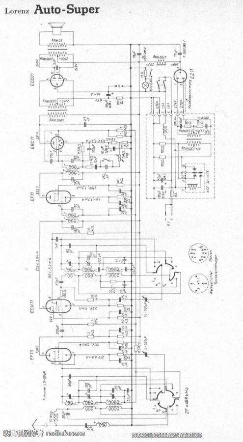 LORENZ Auto-Super 电路原理图.jpg