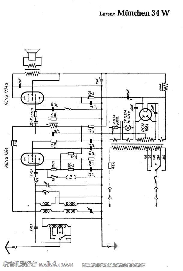 LORENZ 34W 电路原理图.jpg