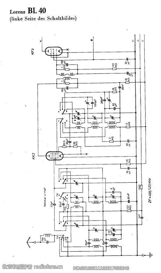 LORENZ BL40-1 电路原理图.jpg