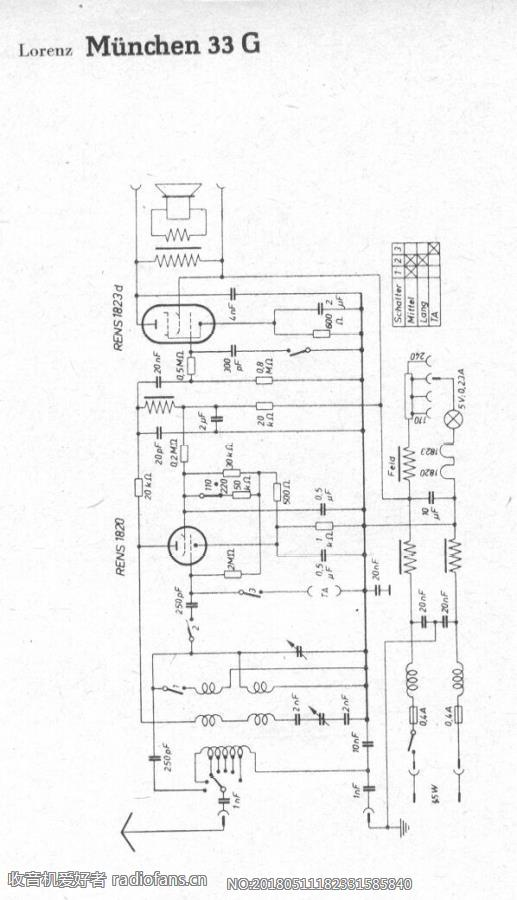 LORENZ München33G 电路原理图.jpg