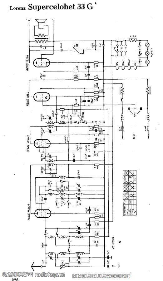 LORENZ SUPER33G 电路原理图.jpg