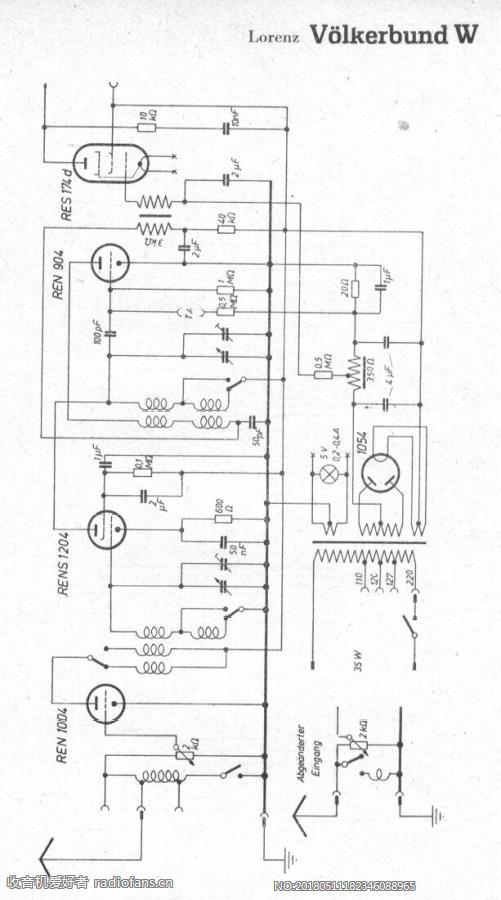 LORENZ VölkerbundW 电路原理图.jpg
