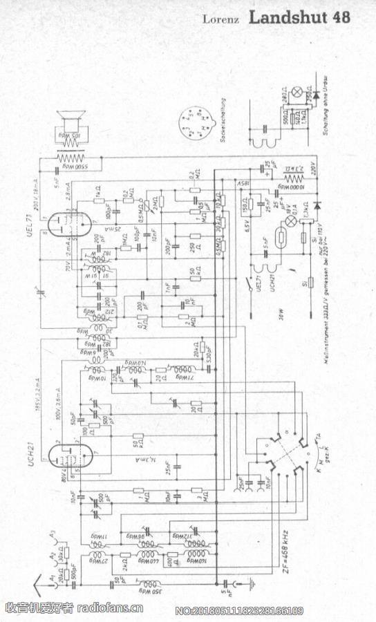 LORENZ Landshut48 电路原理图.jpg