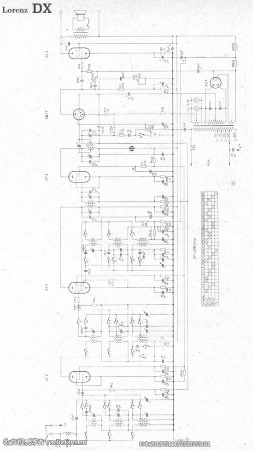 LORENZ DX 电路原理图.jpg