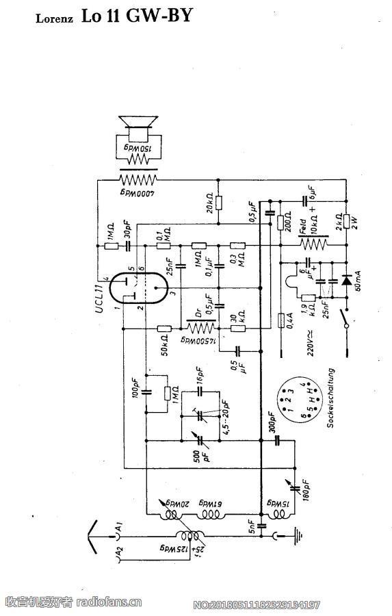 LORENZ LO11GWBY 电路原理图.jpg
