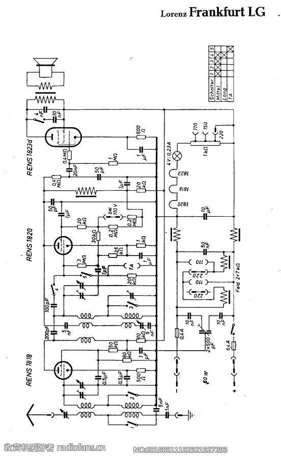LORENZ FRANK-LG 电路原理图.jpg