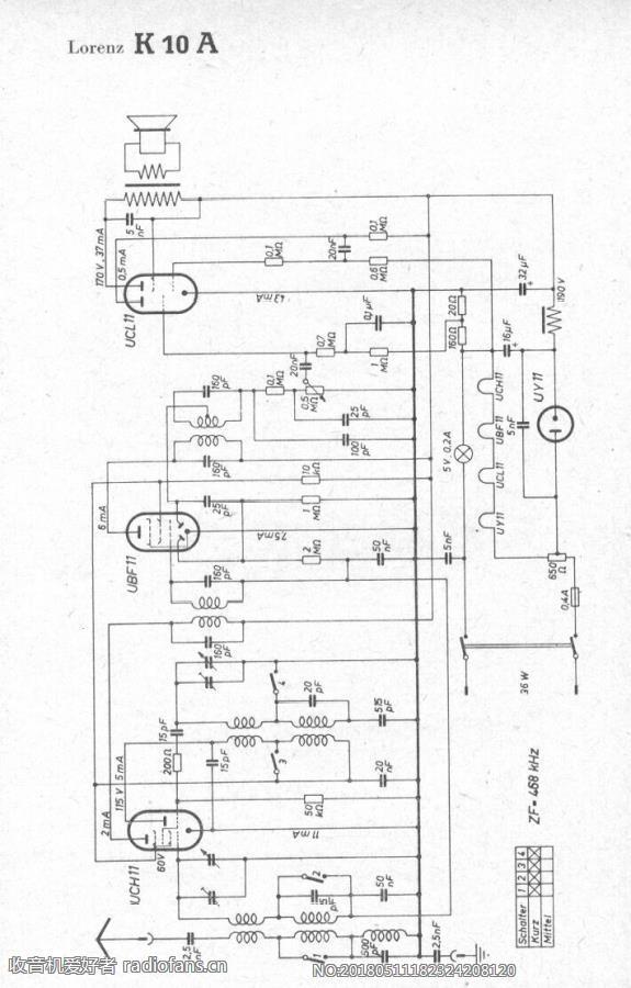 LORENZ K10A 电路原理图.jpg
