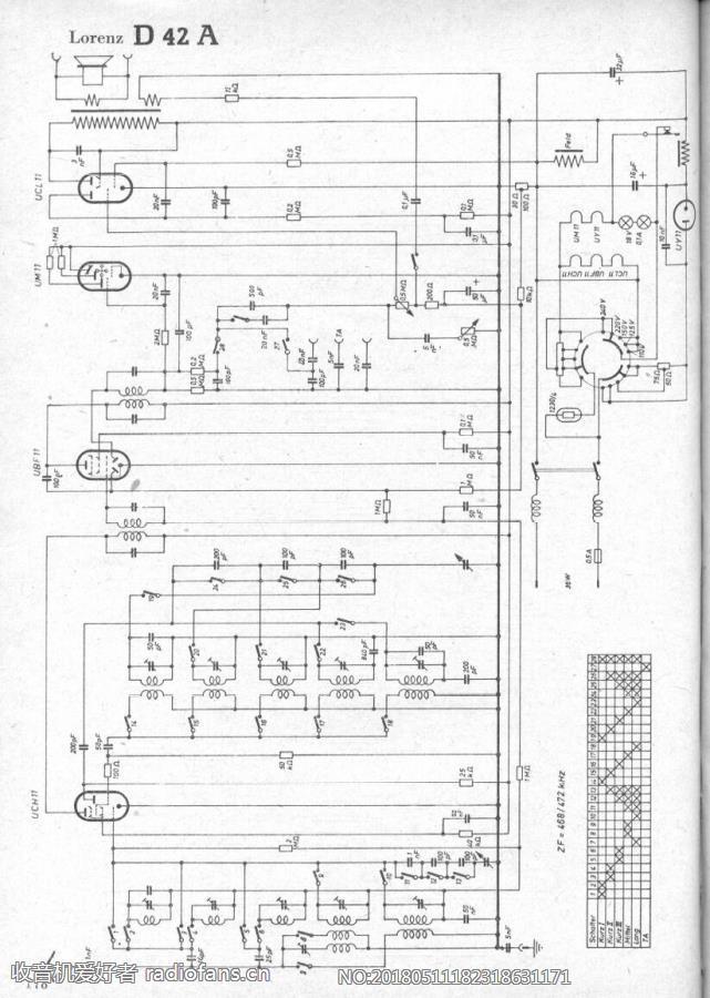 LORENZ D42A 电路原理图.jpg