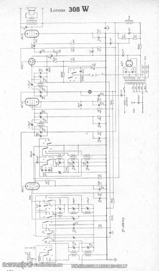 LORENZ 308W 电路原理图.jpg