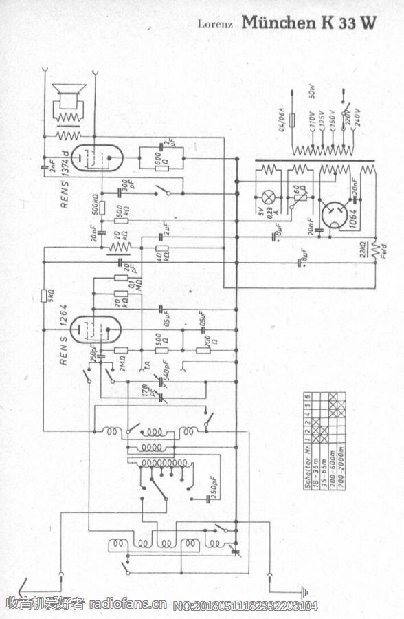 LORENZ MünchenK33W 电路原理图.jpg