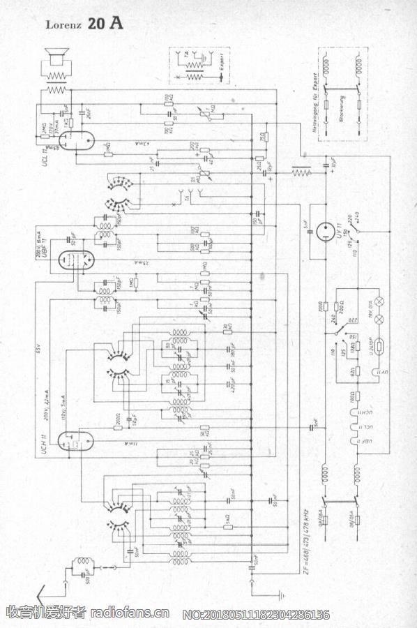 LORENZ 20A 电路原理图.jpg