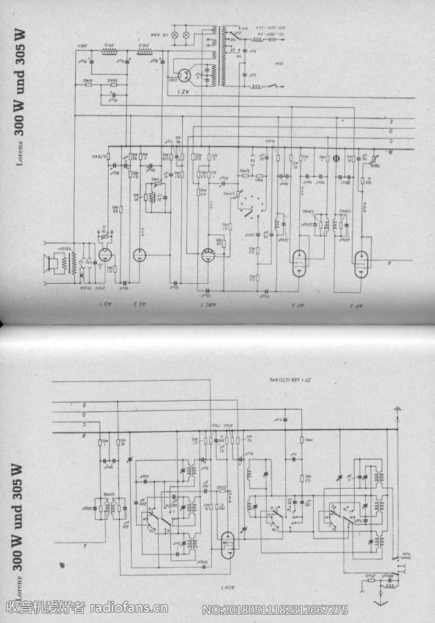 LORENZ 300Wund305W 电路原理图.jpg