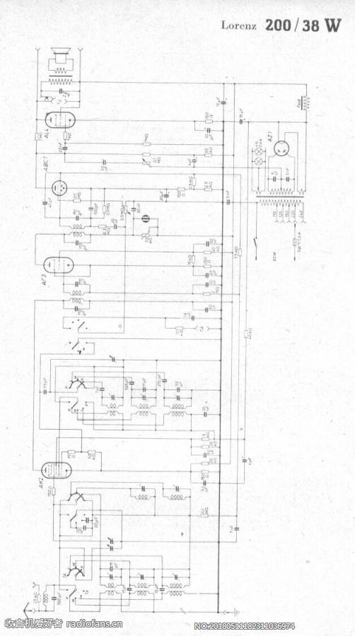 LORENZ 200-38W 电路原理图.jpg