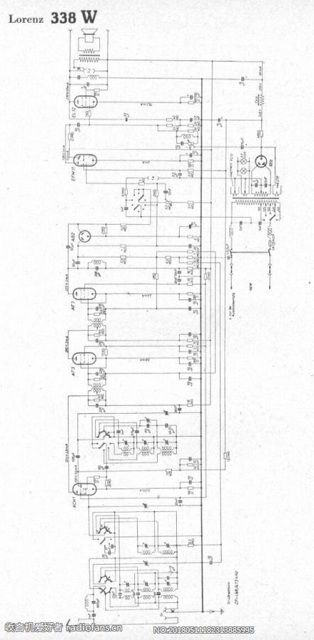 LORENZ 338W 电路原理图.jpg