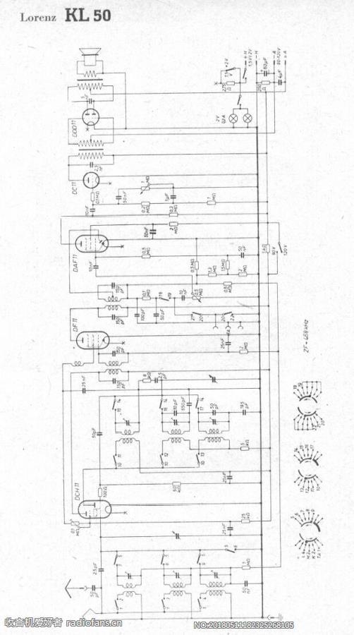LORENZ KL50 电路原理图.jpg