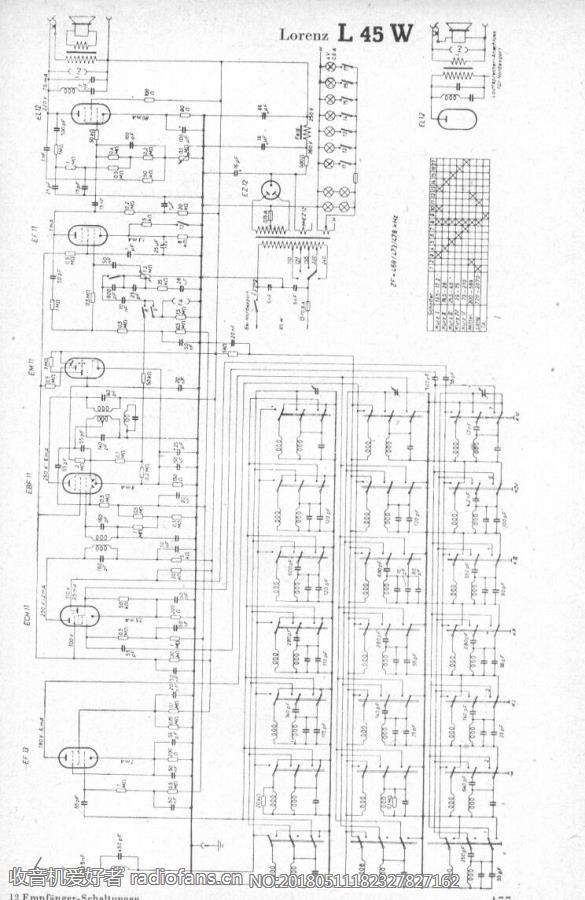 LORENZ L45W 电路原理图.jpg